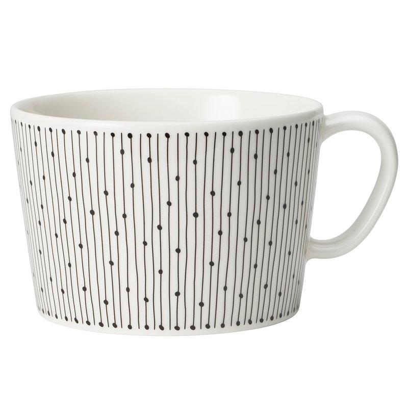 Arabia Mainio Sarastus cup 0,4 L