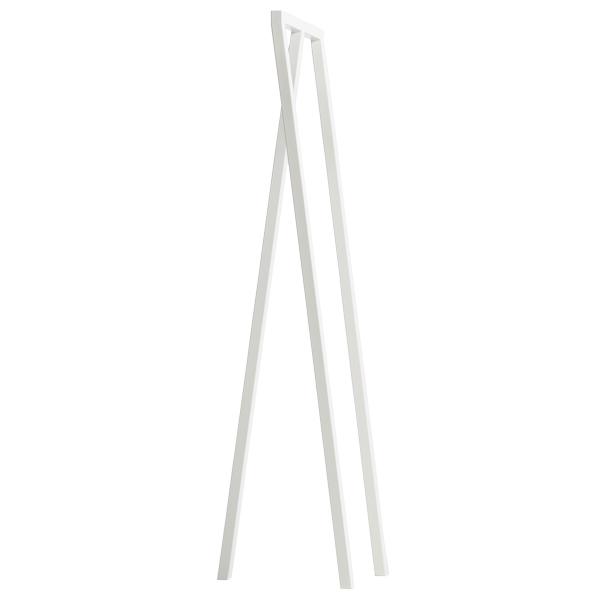 hay loop stand naulakko valkoinen finnish design shop. Black Bedroom Furniture Sets. Home Design Ideas