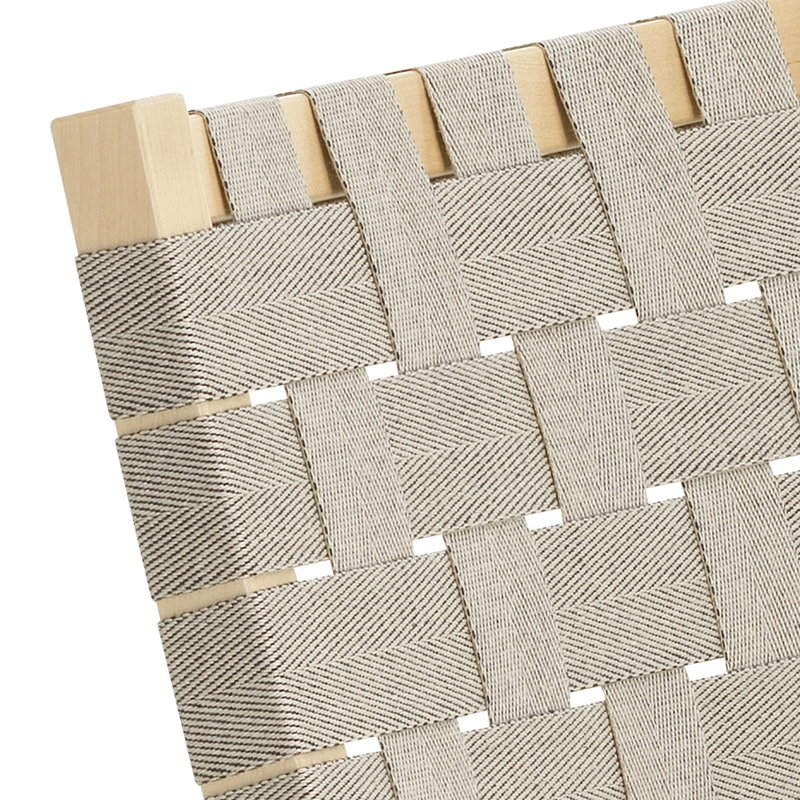 Artek Replacement webbing, 50 mm