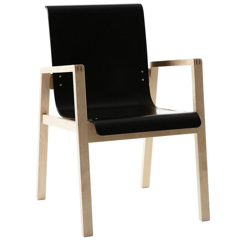 Artek Aalto armchair 403