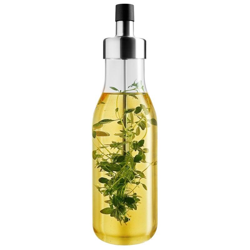 Eva Solo Bottiglia per olio MyFlavour 0,5 l