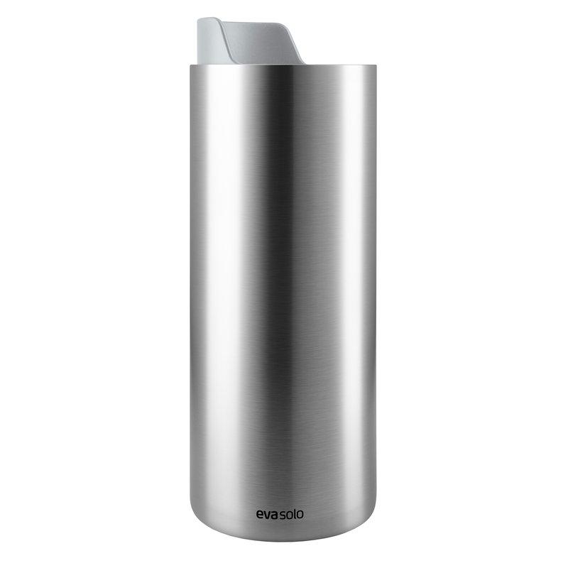 Eva Solo Urban To Go thermo cup 0,35 L, grey