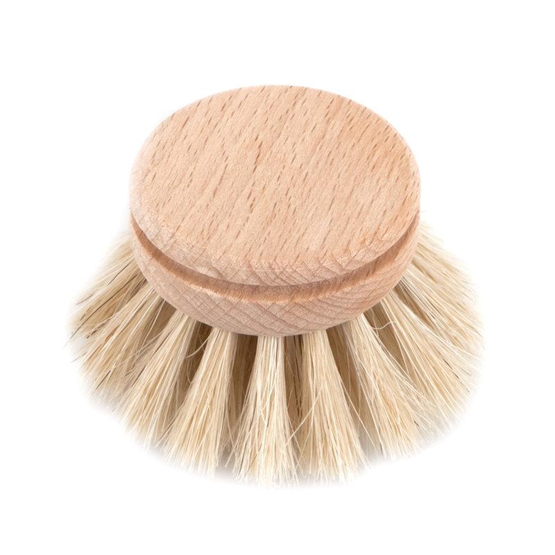 Iris Hantverk Dish brush refill, Vardag