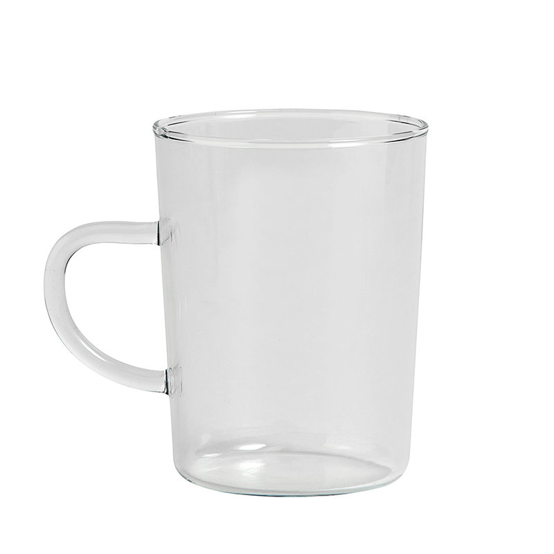 Hay Lasinen teekuppi