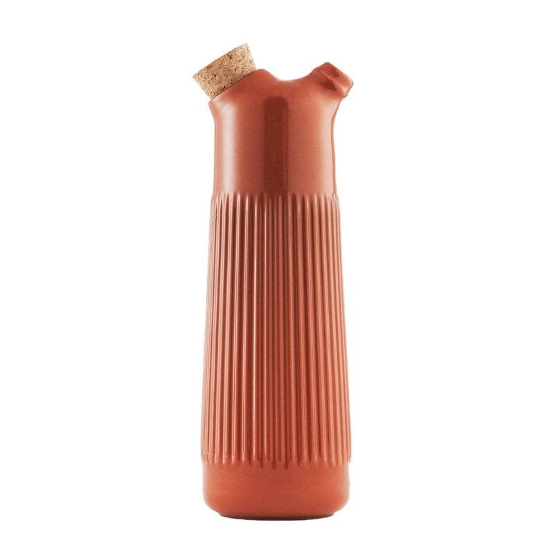 Normann Copenhagen Junto oil bottle