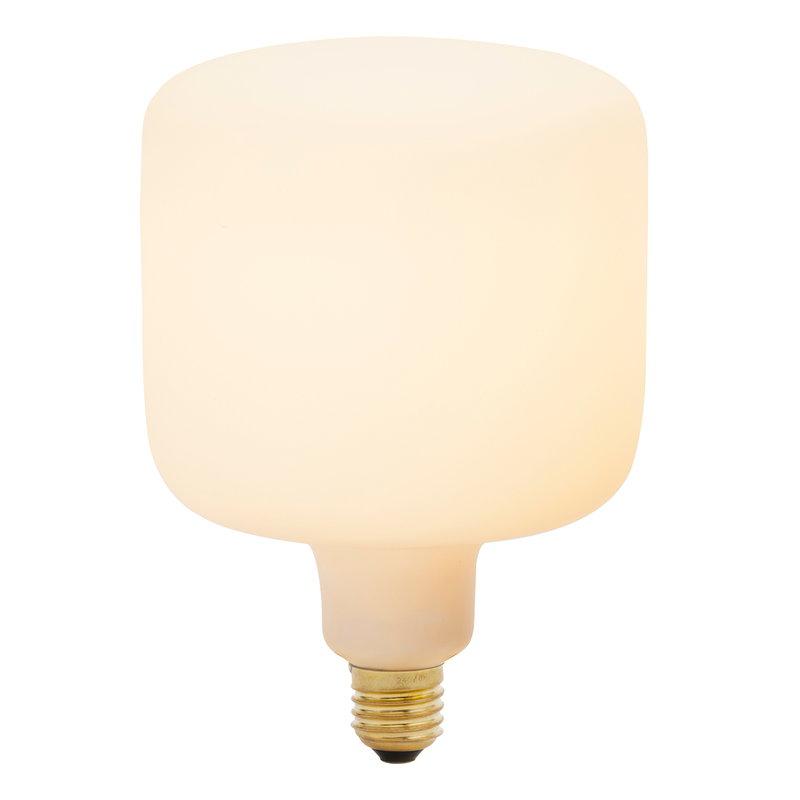 Tala Oblo LED lamppu 6W E27, himmennettävä