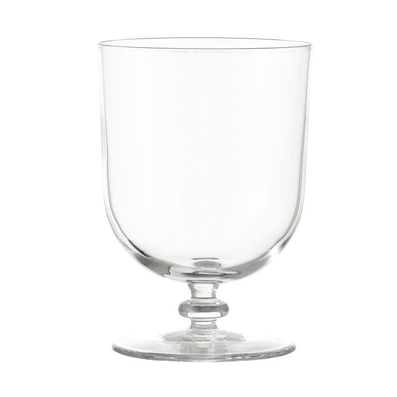 Tivoli Banquet water glass 27 cl