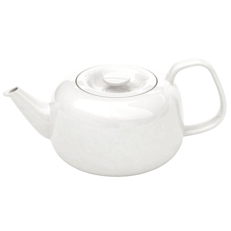 Iittala Raami teapot 1 L