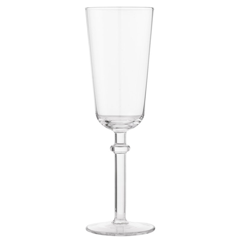 Tivoli Bicchiere da spumante Banquet 14 cl