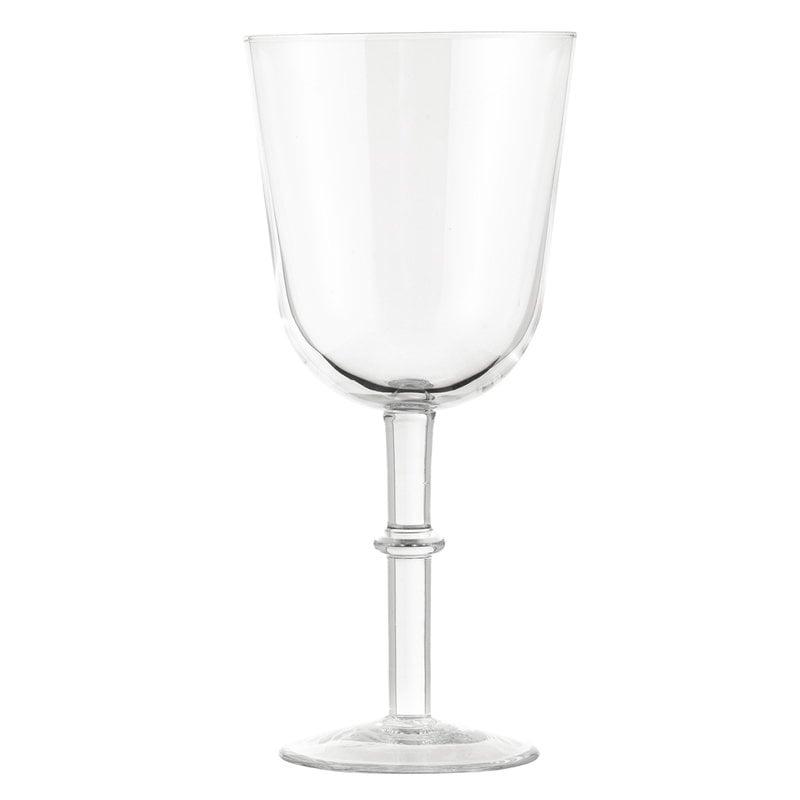Tivoli Bicchiere da vino rosso Banquet 32 cl