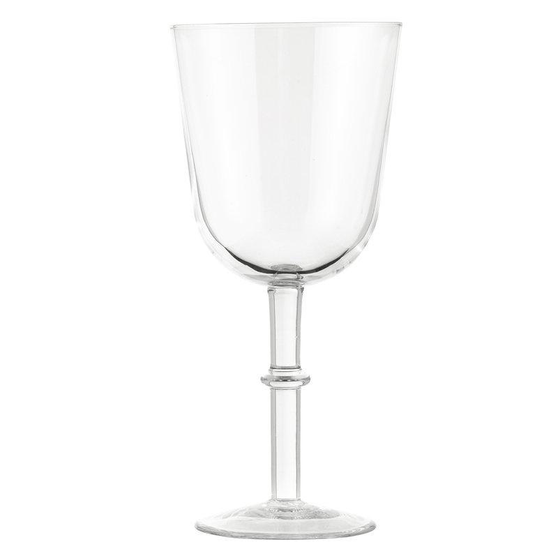 Tivoli Banquet red wine glass 32 cl