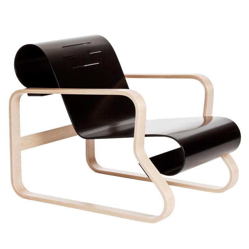 Artek Aalto Armchair 41