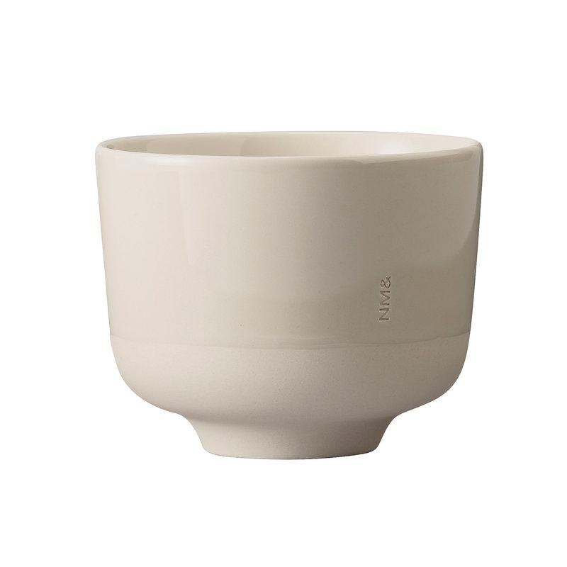 Design House Stockholm Sand bowl/cup 35 cl