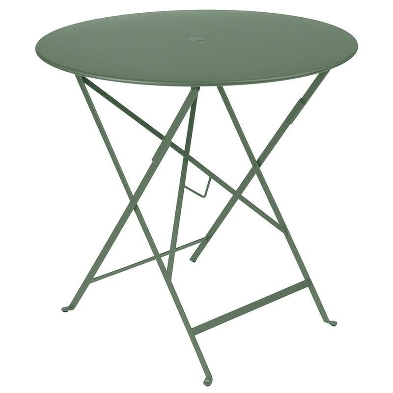 Fermob Bistro table 77 cm, cactus