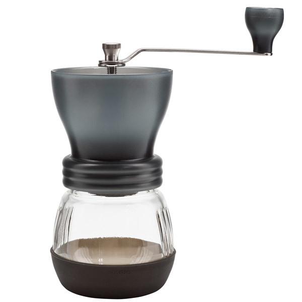 Hario Hario Skerton kahvimylly