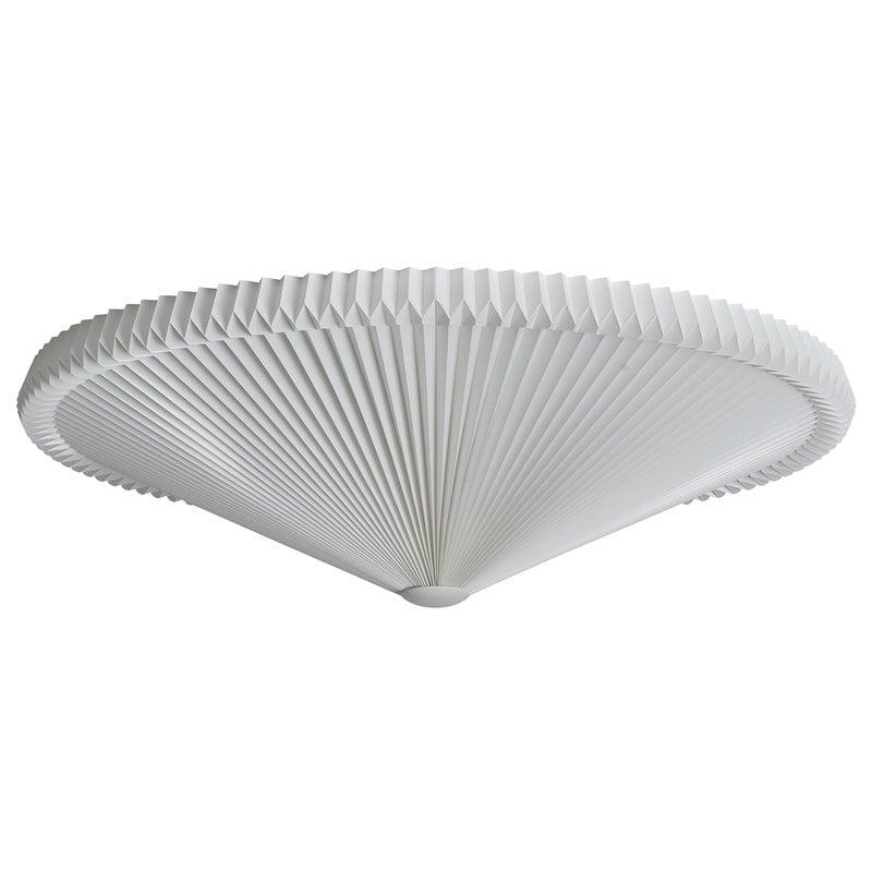 Le Klint 26-70 ceiling lamp