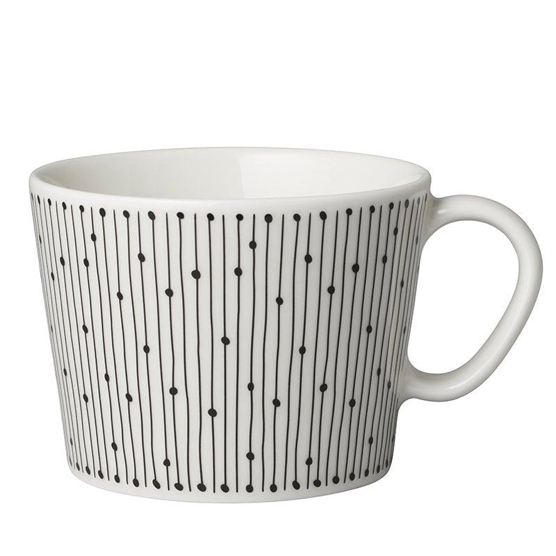 Arabia Mainio Sarastus cup 0,17 L