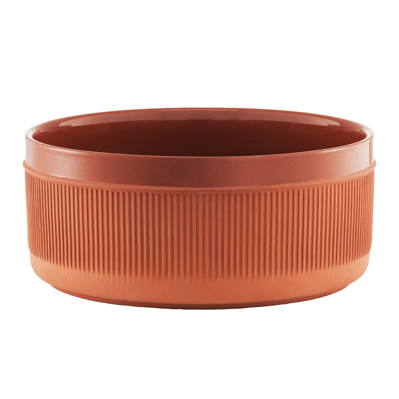 Normann Copenhagen Junto bowl