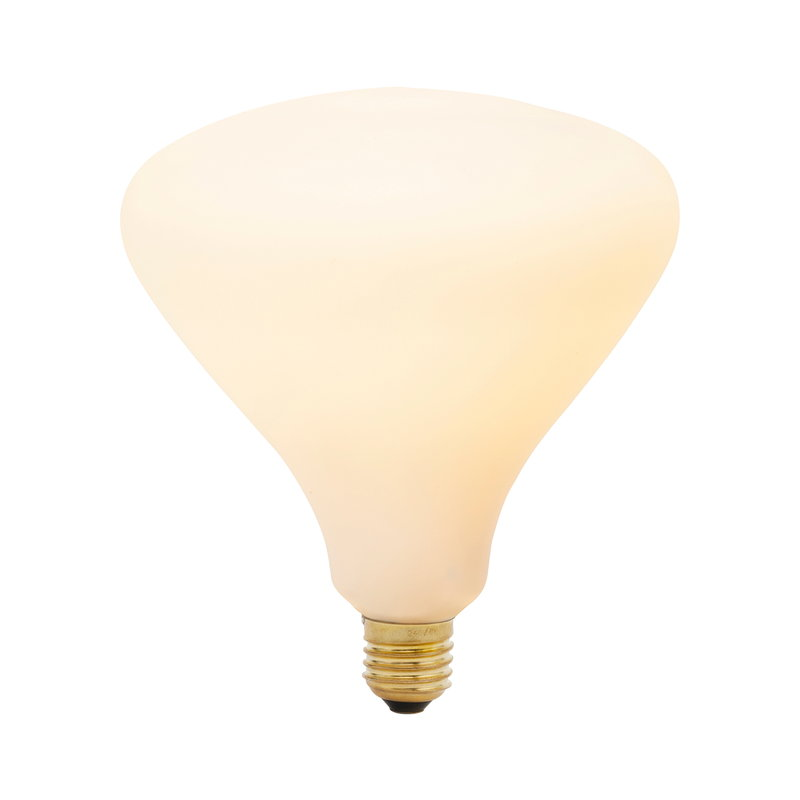 Tala Noma LED bulb 6W E27, dimmable