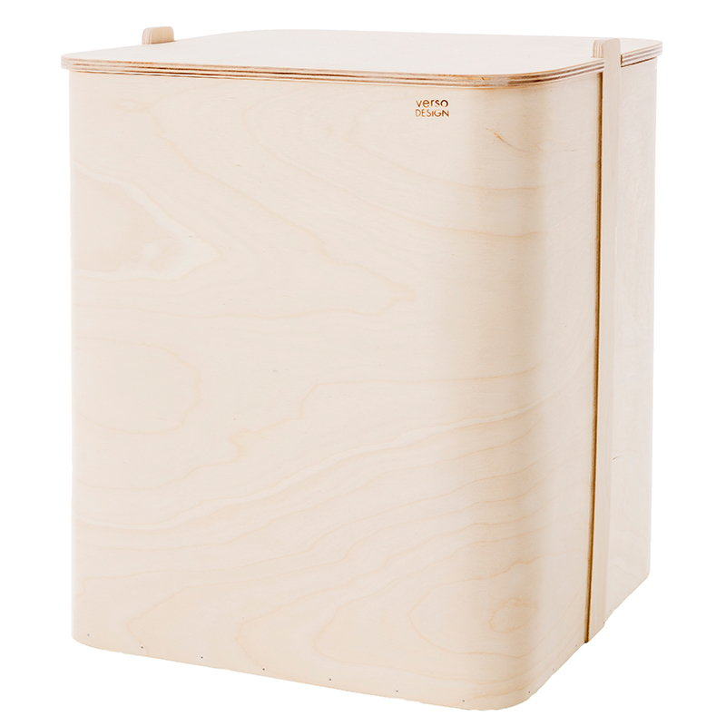 Verso Design Koppa Big Box, high