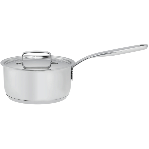Fiskars All Steel saucepan 1,5 l
