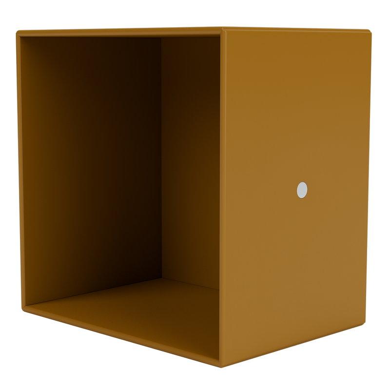 Montana Furniture Montana Mini avoin moduuli, 142 Amber