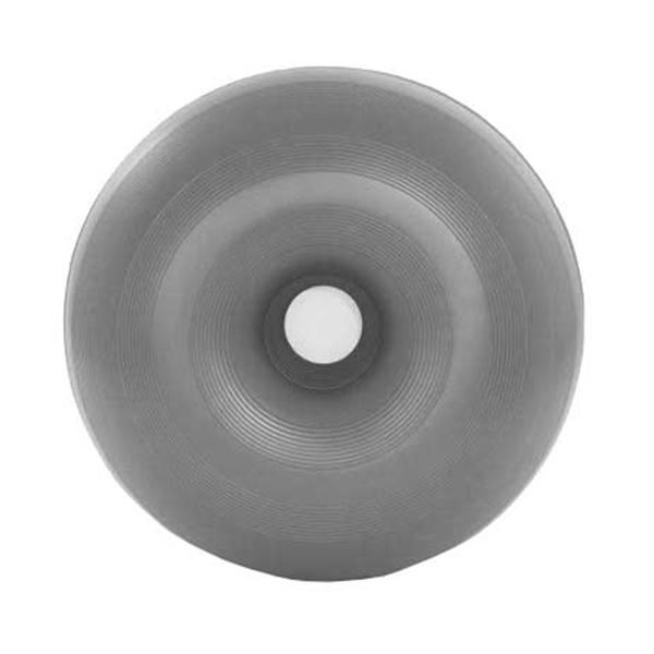 bObles Donut, grey