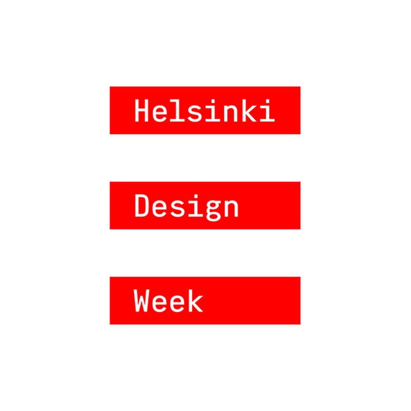 HDW2019-lippu vuoden päänäyttelyyn + festivaalipassi