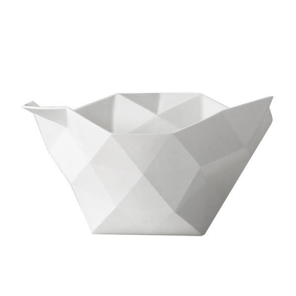 Muuto Crushed bowl, large
