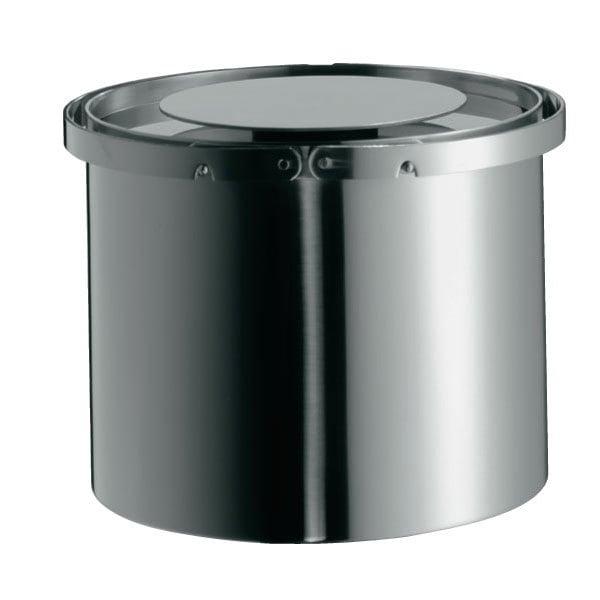 Stelton Secchiello per ghiaccio Arne Jacobsen