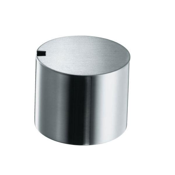 Stelton Zuccheriera Arne Jacobsen