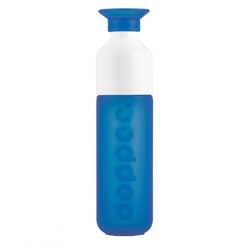 Dopper Dopper juomapullo, Pacific blue
