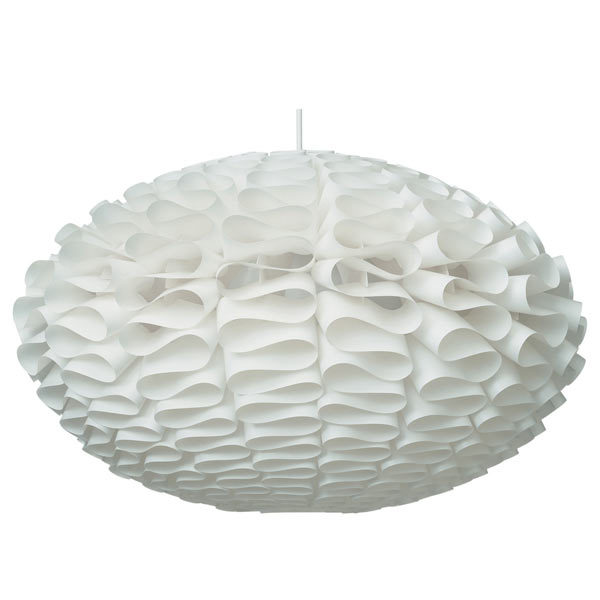 Normann Copenhagen Norm 03 lamp, small