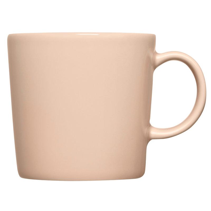 Iittala Teema mug 0,3 l, powder