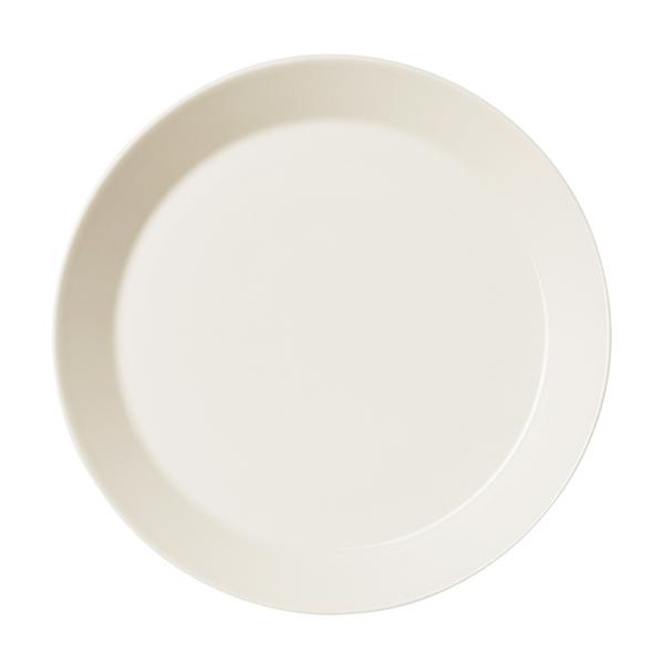 Iittala Teema lautanen 26 cm, valkoinen