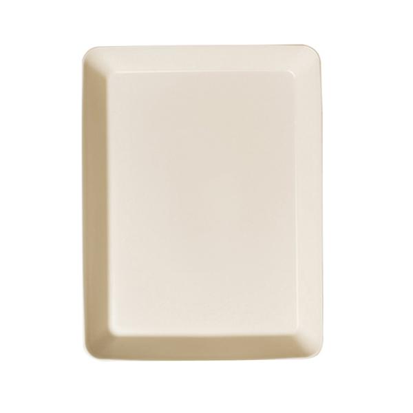 Iittala Teema vati 24x32 cm, valkoinen