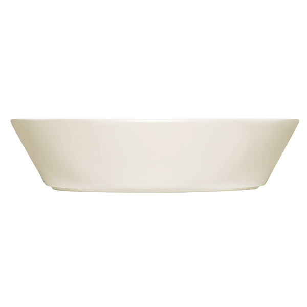 Iittala Teema serving bowl 30 cm, white