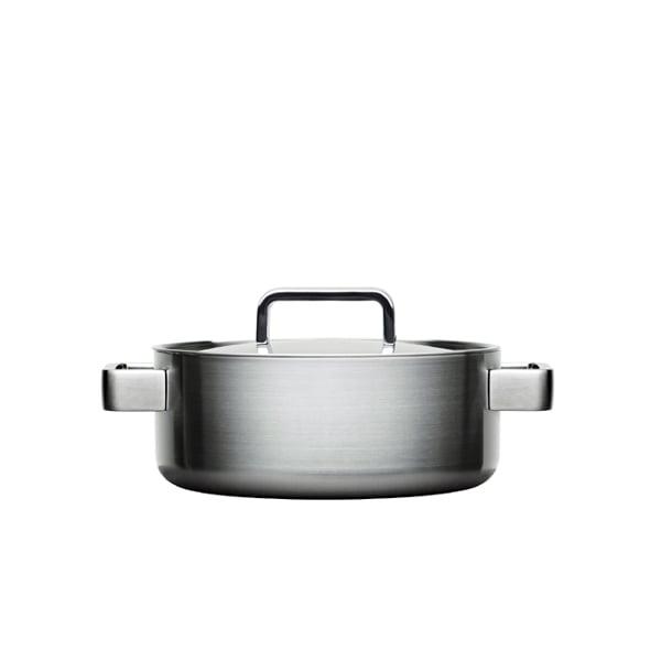 Iittala Tools casserole 3,0 l