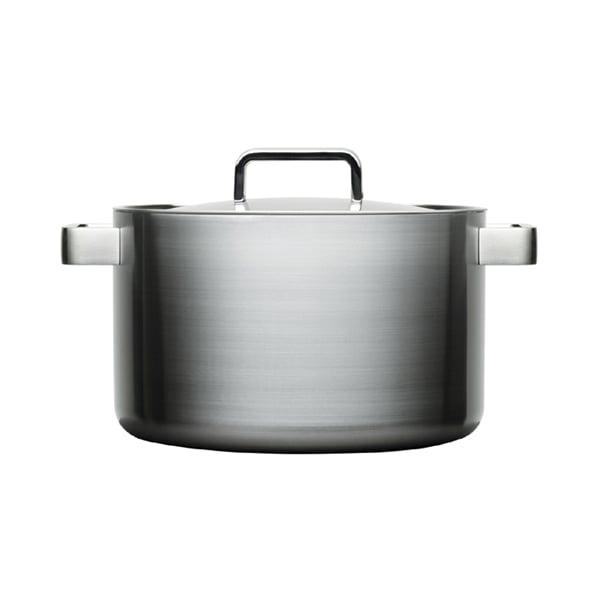 Iittala Tools kattila 8,0 l