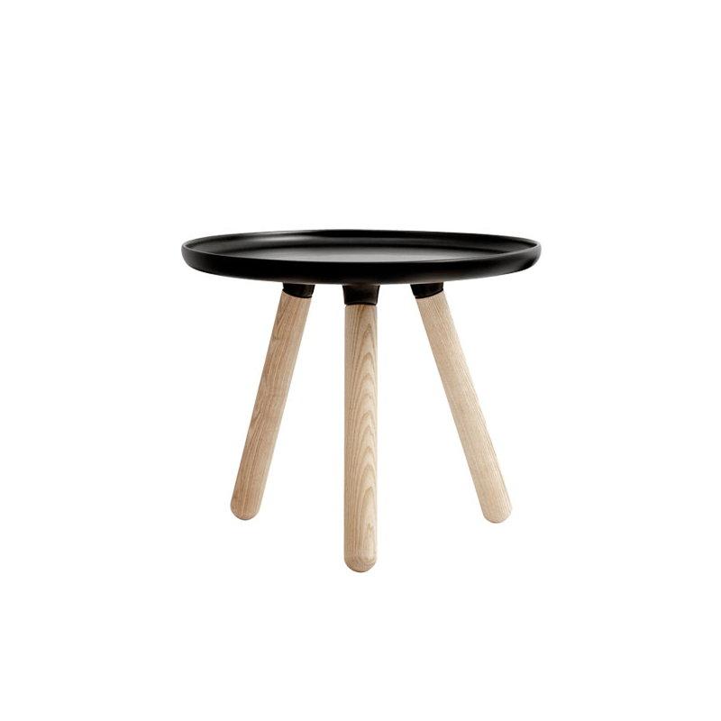 normann copenhagen tablo p yt pieni mattamusta finnish design shop. Black Bedroom Furniture Sets. Home Design Ideas