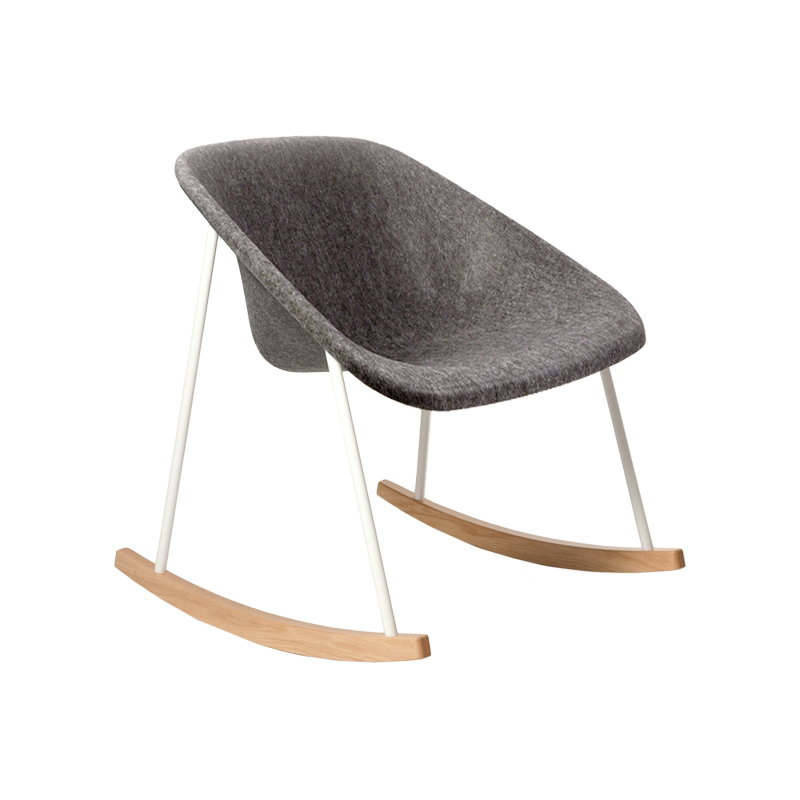 Inno - Design - Finnish Design Shop