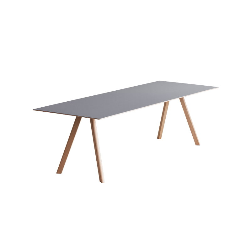 hay copenhague cph30 p yt tammi harmaa finnish design shop. Black Bedroom Furniture Sets. Home Design Ideas