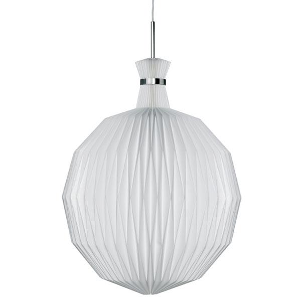 sc 1 st  Finnish Design Shop & Le Klint 101XL pendant | Finnish Design Shop azcodes.com