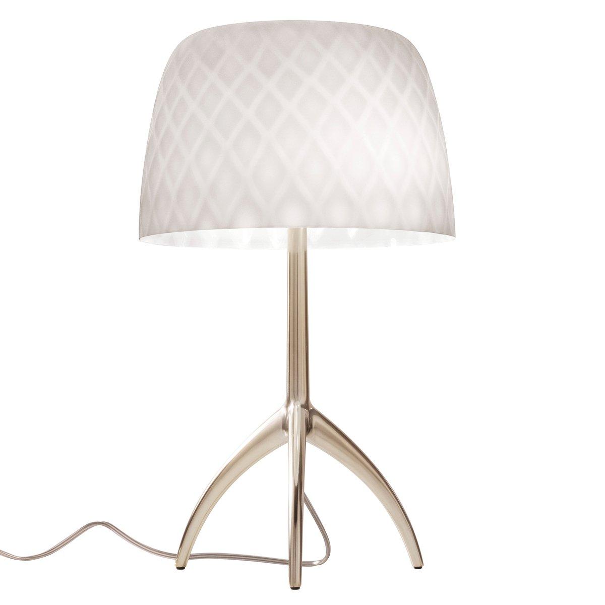 Foscarini Lumiere 30th Table Lamp Large Pastilles Finnish Design Shop