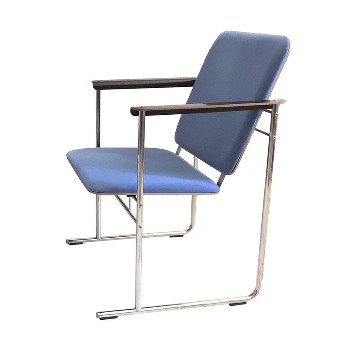 Nojatuoli Käytetty
