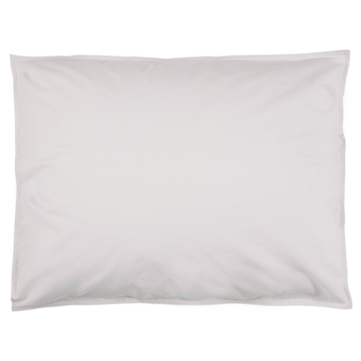 Matri Noora Pillowcase, Pearl Grey